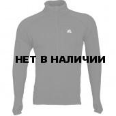 Пуловер Polartec Power Stretch черный
