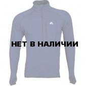Пуловер Polartec Power Stretch синий