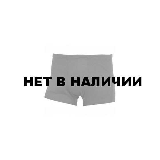 Термобелье Aсtive Power Dry трусы-боксеры черные