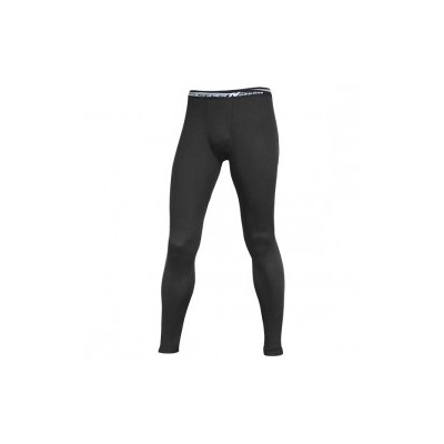 Термобелье Active брюки Power Dry черные