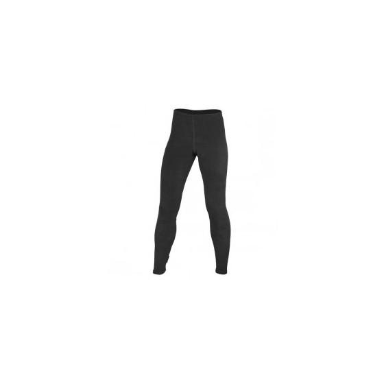 Термобелье Arctic брюки Polartec micro 100 черные
