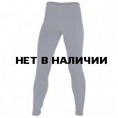 Термобелье Arctic брюки Polartec micro 100 синие