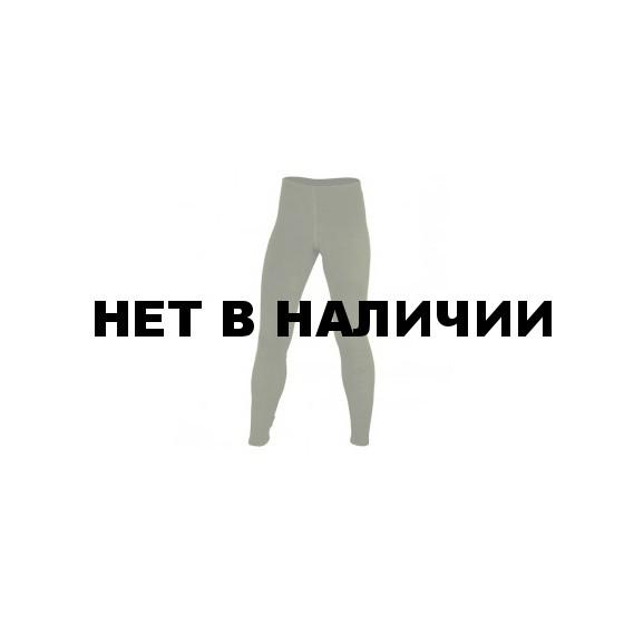 Термобелье Arctic брюки Polartec micro 100 Military