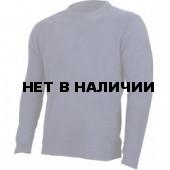 Термобелье Arctic футболка L/S Polartec micro 100 синяя