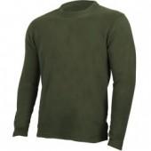 Термобелье Arctic футболка L/S Polartec micro 100 Military