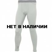 Термобелье брюки Tactigrid серо-оливковые