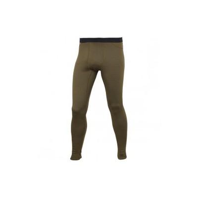 Термобелье брюки Tactigrid tobacco