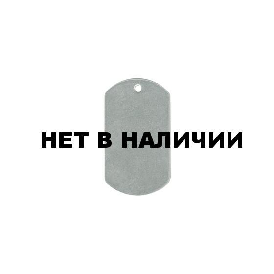 Жетон 8-11 Чистый металл
