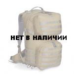 Рюкзак TT Patrol Pack Vent (khaki)