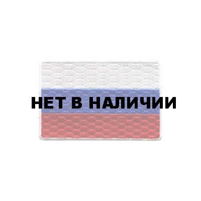 Наклейка с флагом россии phantom недорого найти фантом в назрань