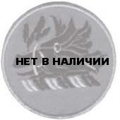 Термонаклейка -1308 Национальная гвардия Джоржии вышивка
