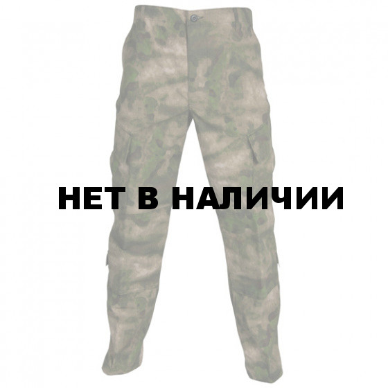 Брюки ACU Trouser 65P/35C A-Tacs FG Propper