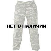 Брюки ACU Trouser 50N/50C Universal Propper