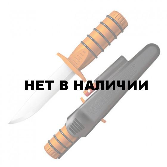 Нож Survival Edge (Cold Steel)