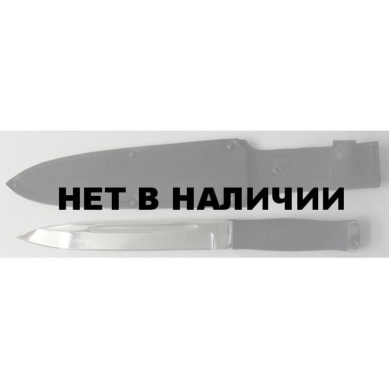 Нож Горец-1 рез. ручка (Титов)