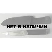 Нож Казак-1 рез. ручка (Титов)