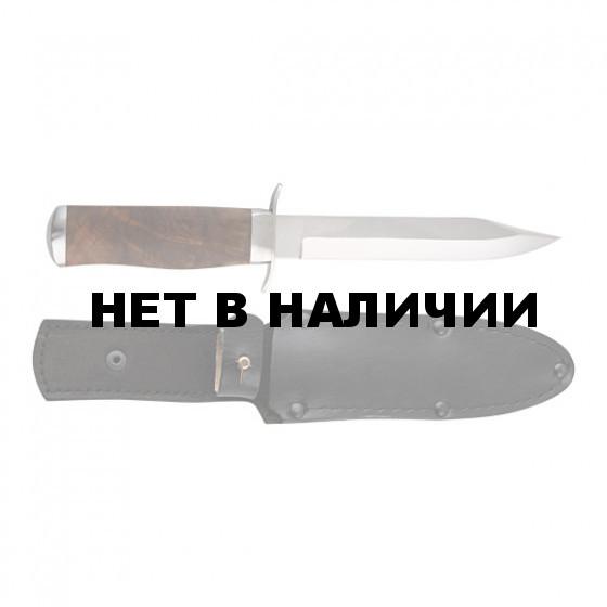 Нож Спецназ угл. (Титов)