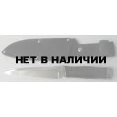 Нож Стриж-1 рез. ручка (Титов)