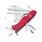 Нож Victorinox 0.9064