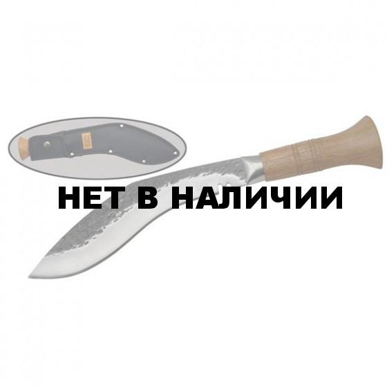 Нож Viking PRO K189 кован.