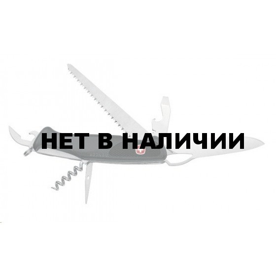 Нож Wenger Ranger 79 (1.77.79)