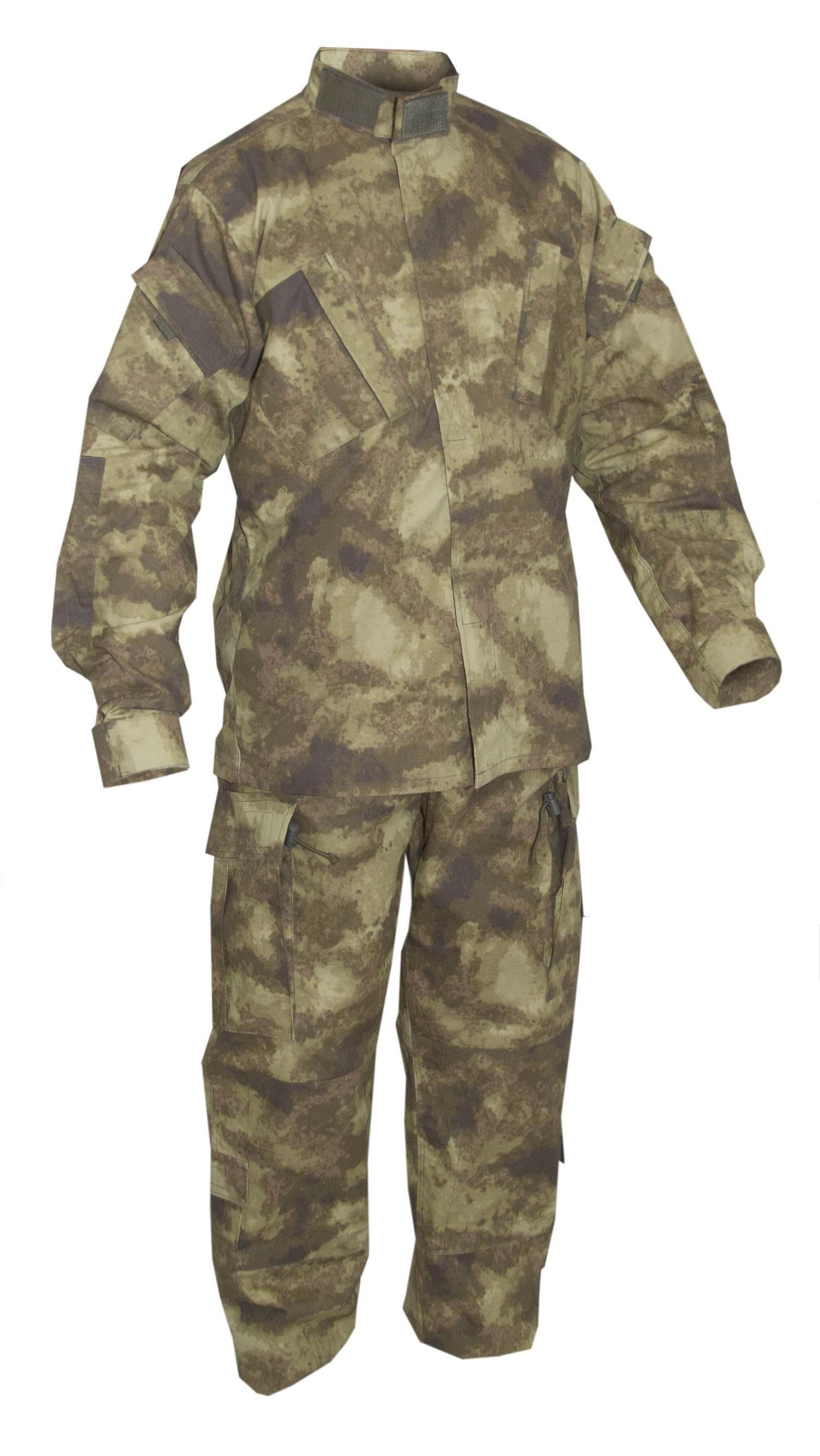 Купить военная одежда россии
