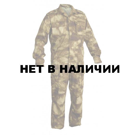 Костюм летний МПА-05 (НАТО-2), камуфляж лес , производитель Магеллан ... 3bd822a1d66