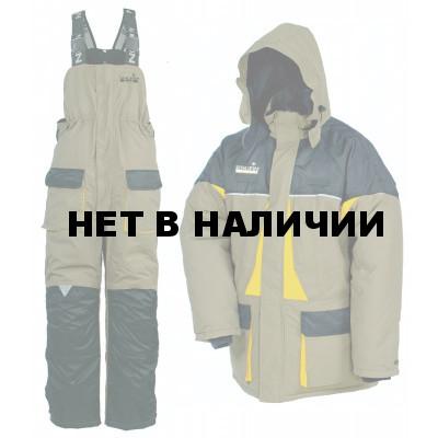 Костюм зимний Norfin ARCTIC