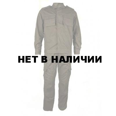 Костюм летний МПА-24 (Спецназ) хаки, Мираж