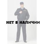 Костюм летний ЯСОН синий