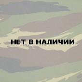 Костюм летний НАТО зел камыш (ткань Александр)