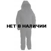 Костюм д/с МПА-01 (Рейнджер) черный-твилл