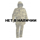 Костюм д/с МПА-02 (СМОК), камуфляж лес
