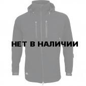 Куртка универсальная Protector Мод.2 SoftShell Diamond черная