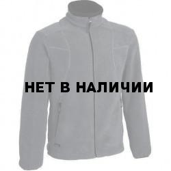 Куртка спортивная 2 Polartec 200 phantom
