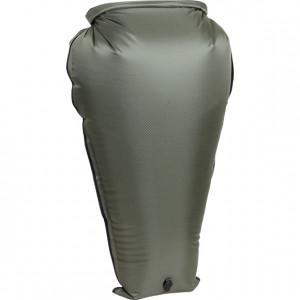 Гермомешок Canoepack 90x50x20 (олива)