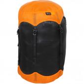 Мешок компрессионный 28х52 оранжевый