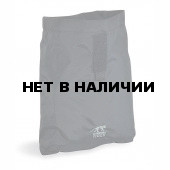Подсумок TT Dump Pouch (black)