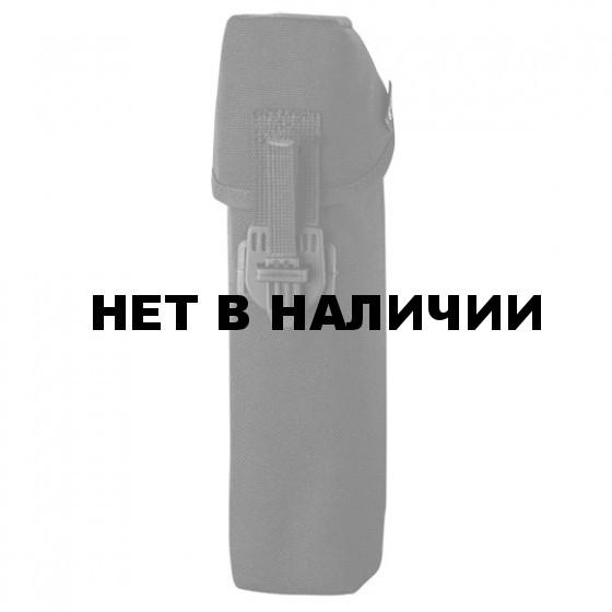 Подсумок для РДГ мод.2 черный