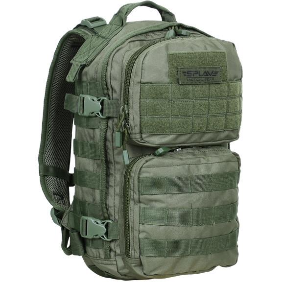 Рюкзак десантный купить в нижнем новгороде портфели рюкзаки пеналы лего