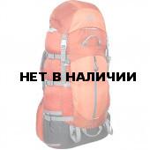 Рюкзак Bastion 90 оранжевый