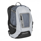 Рюкзак Falcon серый