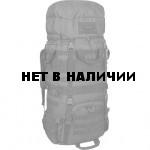 Рюкзак Raptor 60 черный