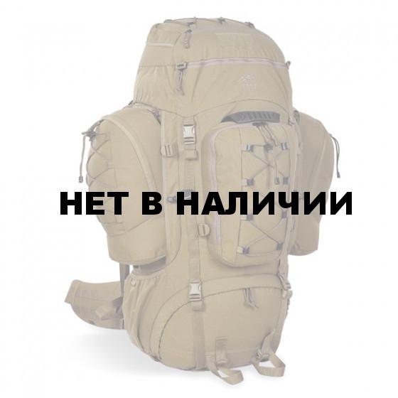 Рюкзак TT Range Pack (khaki)