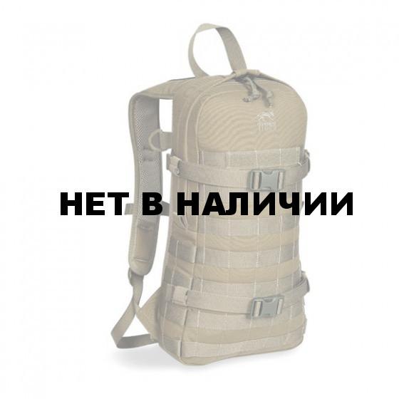 Рюкзак TT Essential Pack (khaki)
