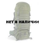Рюкзак TT Ranger 60 cub