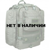 Ранец десантный М олива