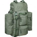 Рюкзак РК1 олива