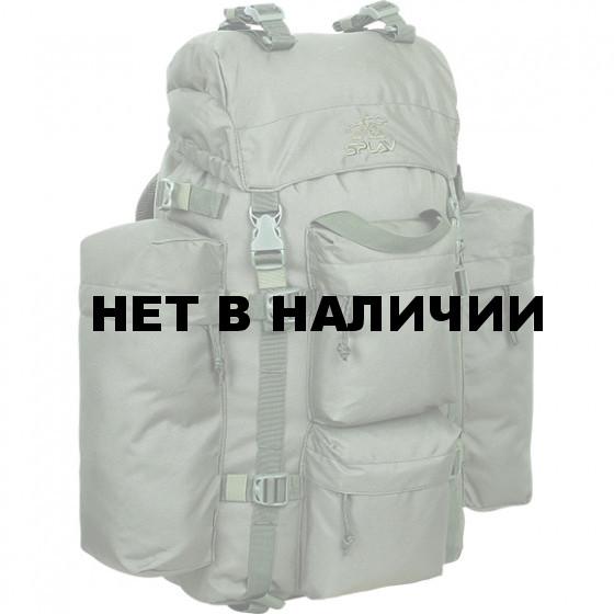 рюкзаки на колёсах дорожные