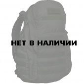 Рюкзак тактический Seed M1 черный